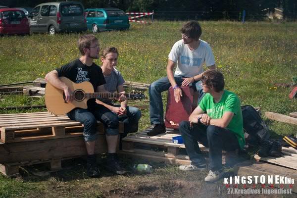 Samstag von Kingstoneking Pictures
