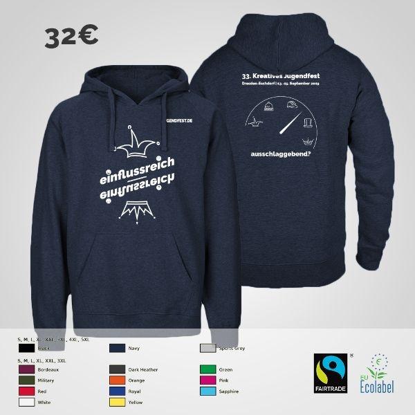 Eschdorf T-Shirts 2019